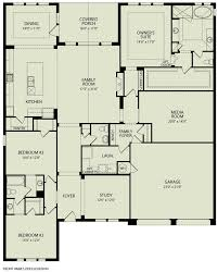 custom home floorplans best 25 custom home plans ideas on custom floor plans