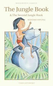 52 best children u0027s classics books from wordsworth classics images
