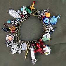 charm bracelet make images 57 charm bracelet kits luxury jewellery making kits for children jpg