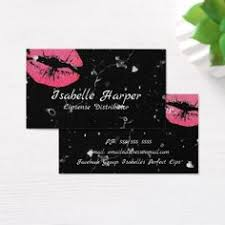 scentsy consultant black stone business cards patterns pattern