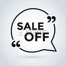 black friday sale sign 14 390 black friday sale symbol stock vector illustration and