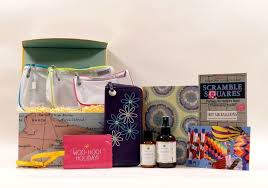 travel gift basket top 6 wedding gifts for your better travelling half safarnama