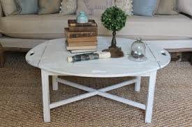square cottage coffee table square cottage coffee smothery cottage coffee table picture ideas