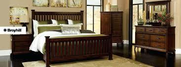 traditional living room furniture u2013 despecadilles com