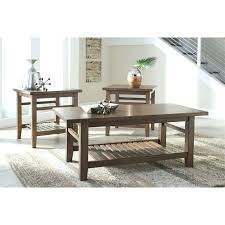 light colored coffee table sets light colored coffee table wonderful wooden lift top storage table