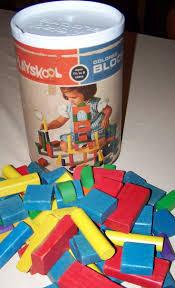 Playskool Cobblers Bench 67 Best Vintage Toys Images On Pinterest Vintage Toys Childhood