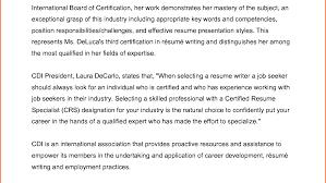 100 master resume template resume maker fw template resume