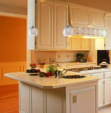 light fixtures for kitchen elegant small pendant lights for kitchen pertaining to home