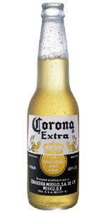 alcohol in corona vs corona light corona extra grupo modelo s a de c v beeradvocate