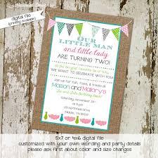 tutu birthday party invitations alanarasbach com