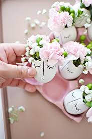 Spring Decorating Ideas Easy Diy Spring Decoration Ideas Listing More