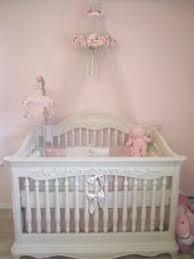 Stratford Convertible Crib Baby Nursery Furniture Baby Cribs Davenport Stratford Torino