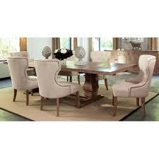 donny osmond home decor home design inspirations