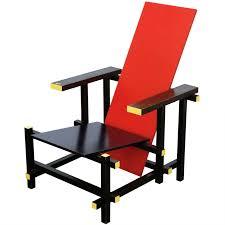 chaise rietveld gerrit rietveld festcinetarapaca furniture stylish rietveld