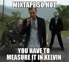 Nye Meme - image result for neil degrasse tyson bill nye memes hilarious