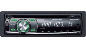 pioneer deh 2000mp cd receiver download instruction manual pdf