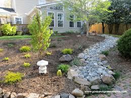 diy backyard makeover on a budget backyard