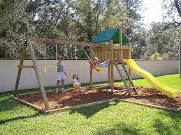black friday swing set the 25 best wooden swing set kits ideas on pinterest kids