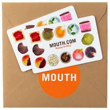 gift cards gourmet food specialty food gift cards