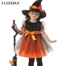 compare prices on witch dress kids online shopping buy low price