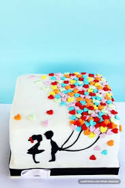 Engagement Party Decoration Ideas Home 25 Best Engagement Cake Decorations Ideas On Pinterest