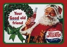 Pepsi Christmas Ornaments - 21 best christmas pepsi images on pinterest pepsi pepsi cola