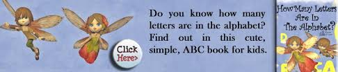 how many letters learning