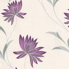 Bedroom Wallpaper Borders Wallpaper Borders Uk For Bedroom U003e Pierpointsprings Com