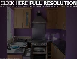 kitchen design consultant minimalist house design with nice flower on vase in the front yard