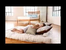 Savvy Rest Crib Mattress Best Organic Mattress For For 2017 Savvy Rest