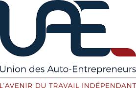 chambre des metiers montpellier auto entrepreneur l uae premier organisme expert de l accompagnement autoentrepreneur