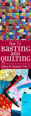 best 25 beginner quilting ideas on quilting for