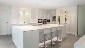 cuisines modernes armoires de cuisine moderne montréal et rive sud ateliers jacob