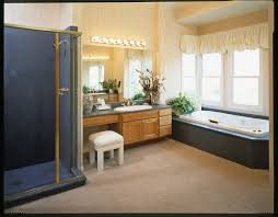 Small Bathroom With Shower And Bath Solid Showers And Bath Walls Shower Floors Ventura County Gw