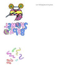 baby shower invitation templates microsoft word invitation ideas