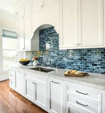 blue and white kitchen ideas blue and white kitchen bloomingcactus me