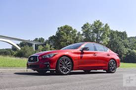2018 infiniti q50 first drive review digital trends