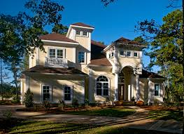 exterior paint color exterior tropical with palm tree brick paving