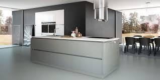 plan de travail cuisine en quartz cuisine quartz cuisine plan de travail quartz cuisine plan de