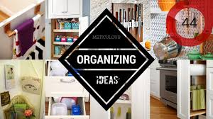 44 organizing ideas 1 with bedroom decluttering tips youtube