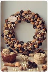 8 best christmas craft images on pinterest diy art ideas for