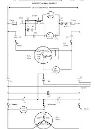 28 roto phase wiring diagram roto phase wiring diagram