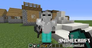 siege minecraft the siege mod 1 7 10 9minecraft