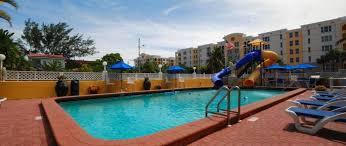 Comfort Inn On The Beach Comfort Inn Oceanside Deerfield Beach Hotel Deerfield Beach
