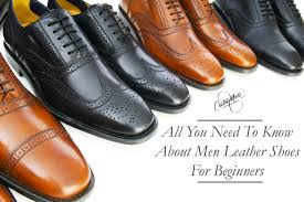 Wedding Shoes Singapore Custommade Quality Leather Dress Shoe Shopping Experience In