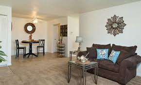 latham farms area watervliet ny apartments for rent highland club