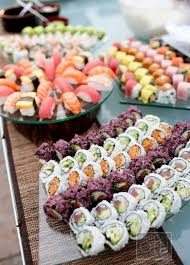 elegant dinner party menu ideas 10 food station ideas your guests will drool over wilkie