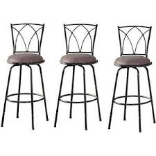 outdoor swivel bar stools ebay