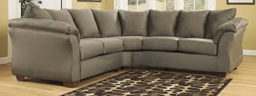 F Living Room Furniture by Decorating Black Leather Ashley Furniture Sectional Sofa With