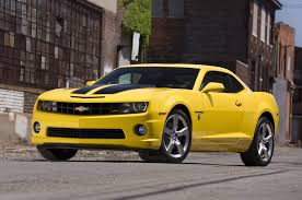 repair manual service the concour 14 2010 the 10 greatest chevrolet camaros of all time